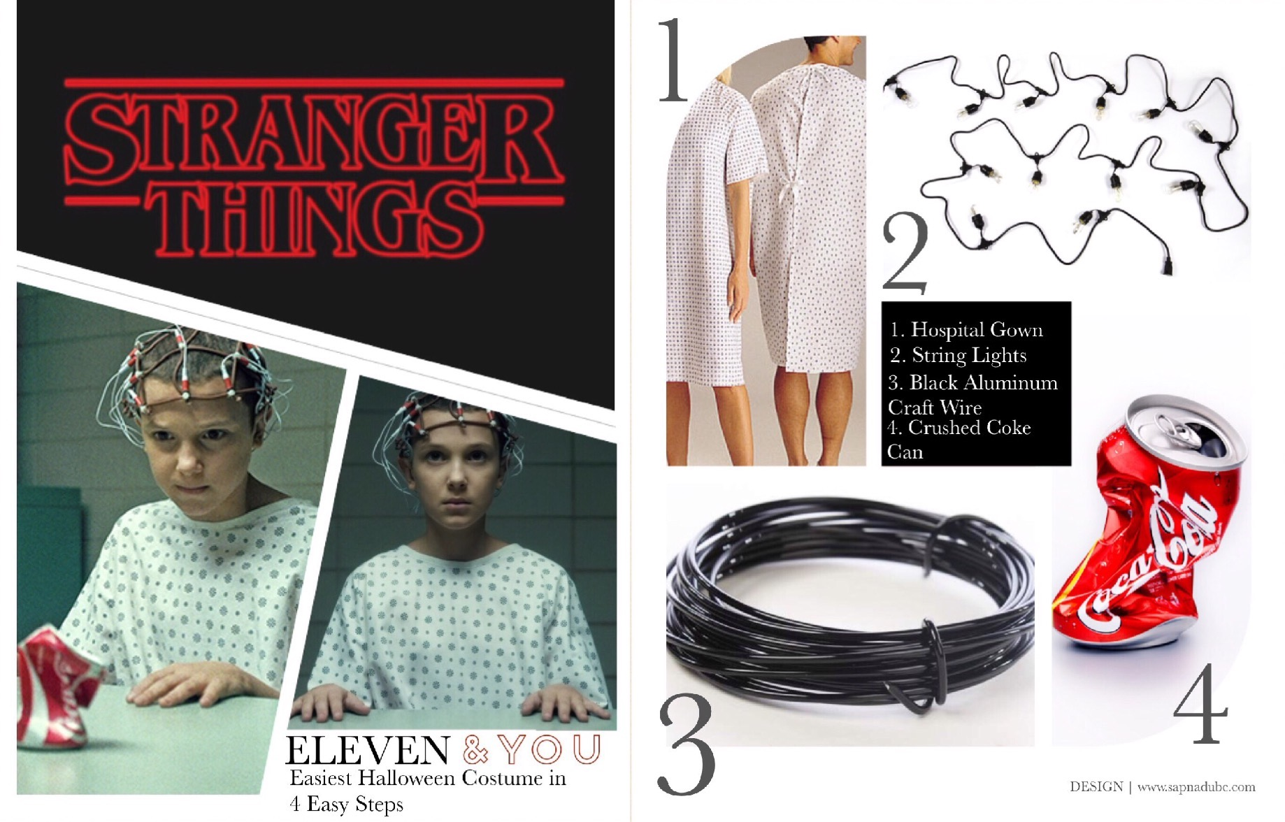 eleven-stranger-things-easy-diy-halloween-costume-2016